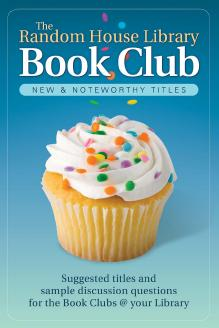 bookclub-cover