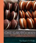 onegirlscookies