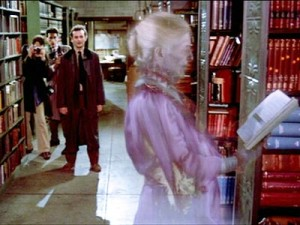 ghostbusterslibrary