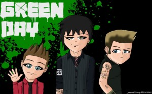 green_day_wallpaper_by_jerome1234-d2w7q8d
