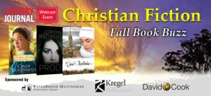 on24_christianfiction_082312