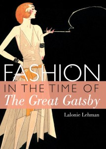 fashion sgatsby