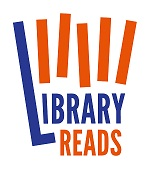 Library Reads Logo-Color2