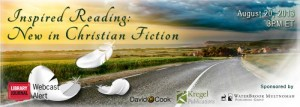 christianfiction08152013_header