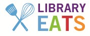 library_eats_logo
