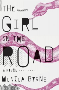 girl in the roadjpg