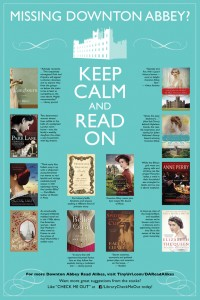 keep_calm_poster_front