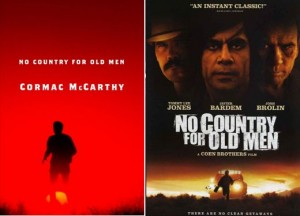 No Country For Old Men_Oscars