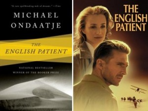 The English Patient_Oscars