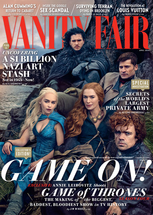 april-2014-vanity-fair-cover-newsstand