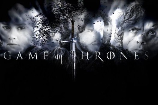 game-of-thrones-season-4-poster-preview