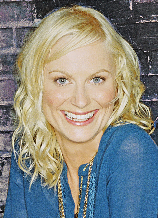 Amy-Poehler-cropped