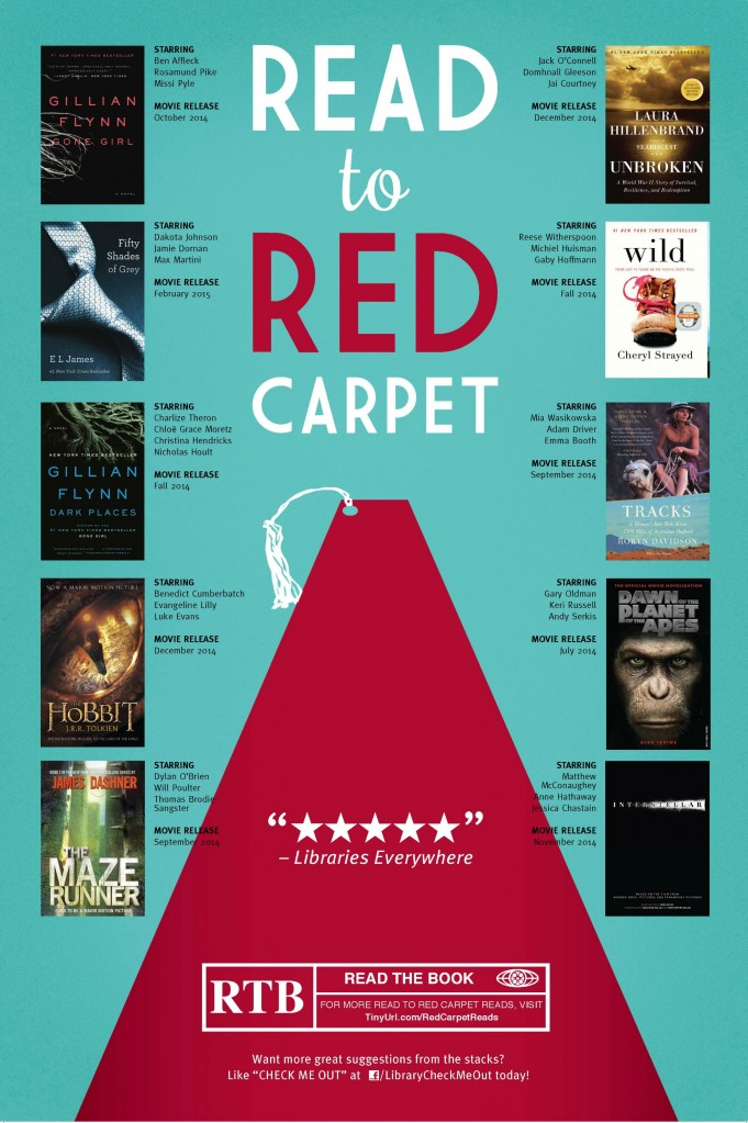 read_to_red_carpet_poster_front (without crop marks)