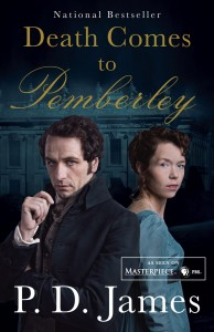 Death-Comes-to-Pemberleycover