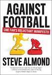 against football3