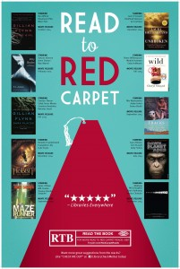read_to_red_carpet_poster_front