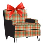 holiday-chair15-144x150