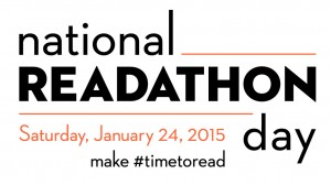 ReadathonLogo_1062x596