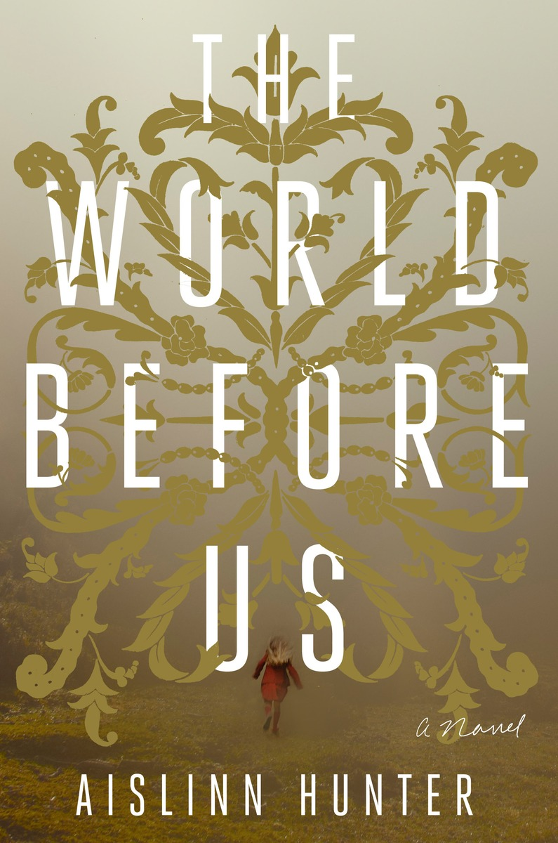 world before us