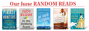 June'15_Random_Reads_email