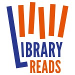Library-Reads-Logo-Color-150x150