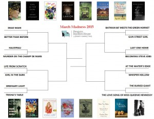 March Madness_FINAL