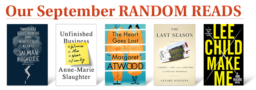 September'15_Random_Reads_FB