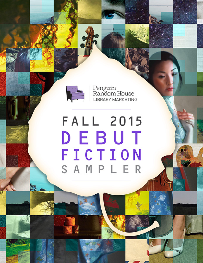 Fall-2015-Debut-Fiction-Sampler-Cover