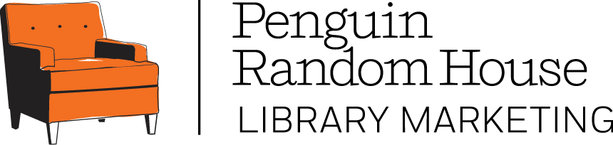 Penguin Random House Library Marketing