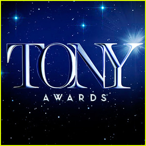 tony-awards-2016-nominations