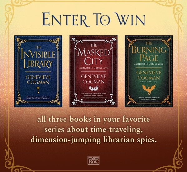 social-share-for-genevieve-cogman-sweepstakes