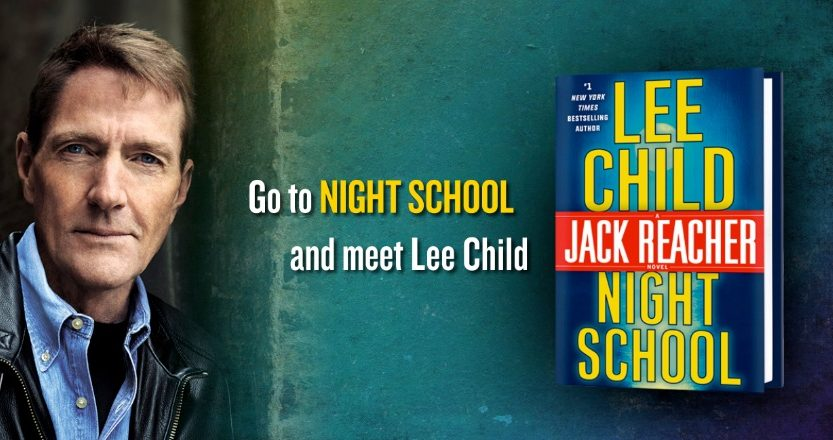 night-school_lee-child