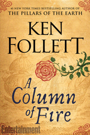cover-ken-follett
