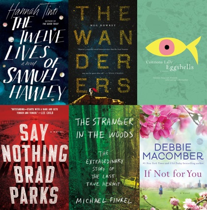 march-libraryreads