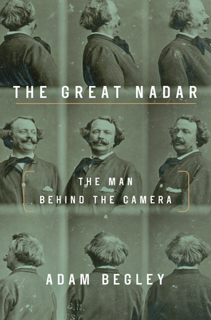 the-great-nadar