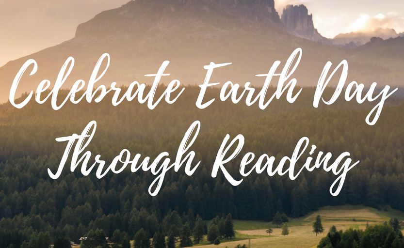 celebrate-earth-day-through-reading