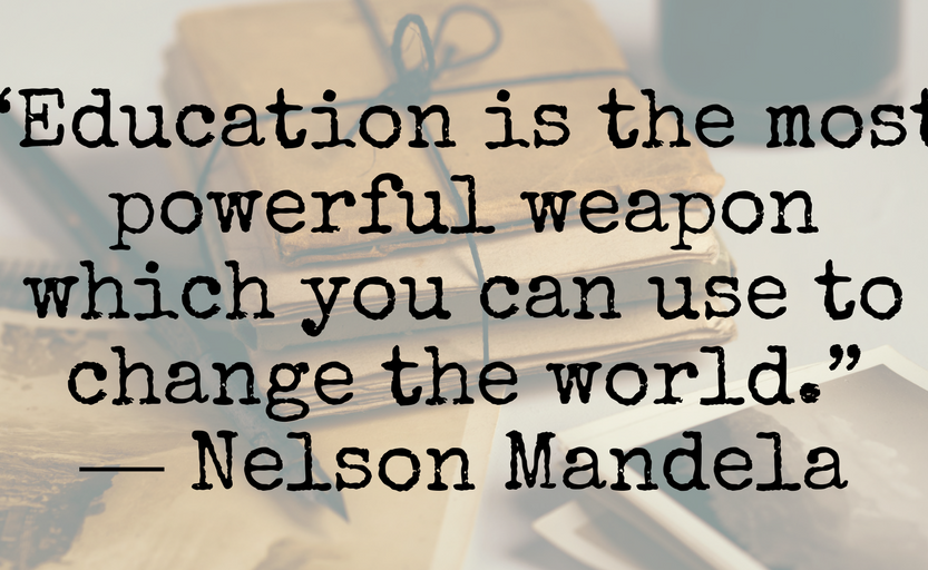 education-is-the-most-powerful-weapon-which-you-can-use-to-change-the-world-%e2%80%95-nelson-mandela