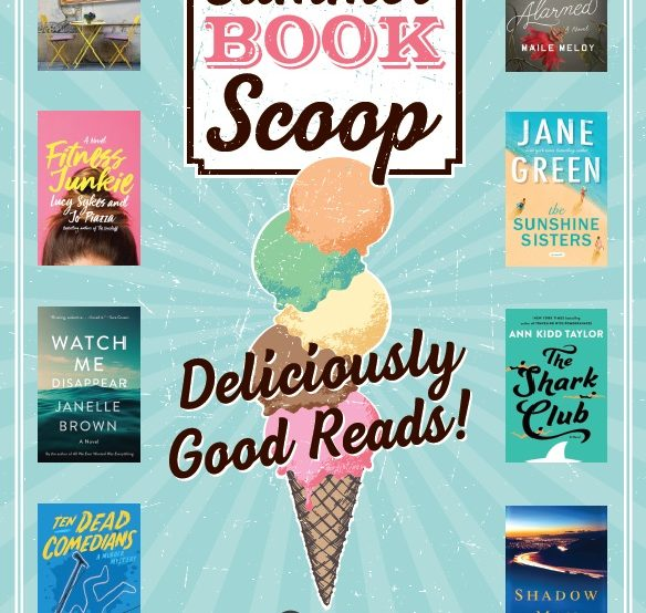 summer-book-scoop-poster