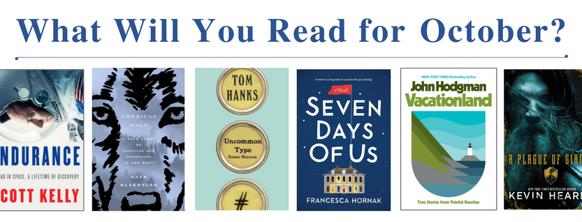 what-will-you-read-for-october