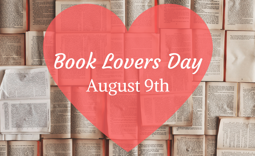 happybook-loversday-1