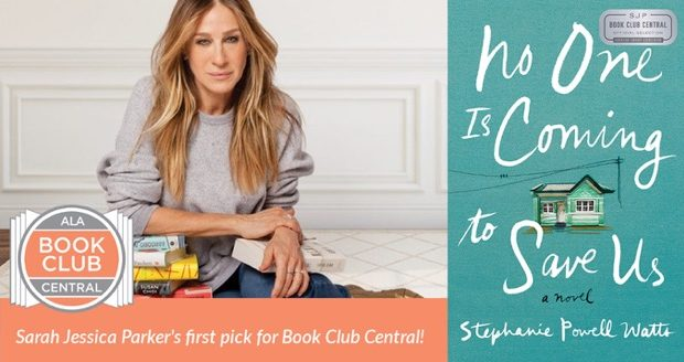Link here: http://www.bookclubcentral.org/sjp-picks/