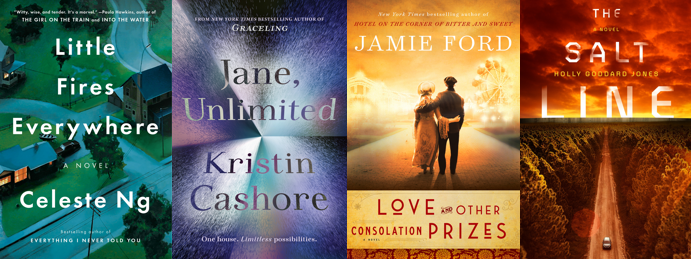september-libraryreads