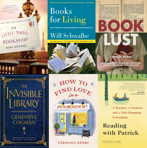 books-about-books