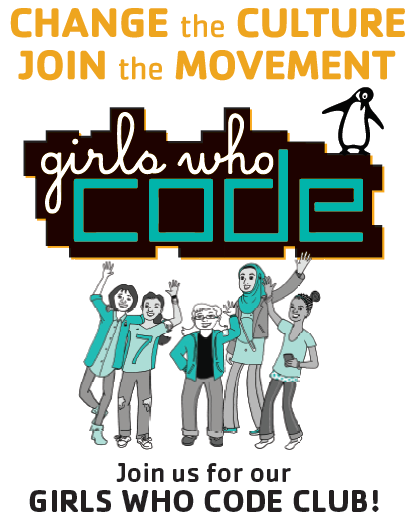 girls-who-code-club