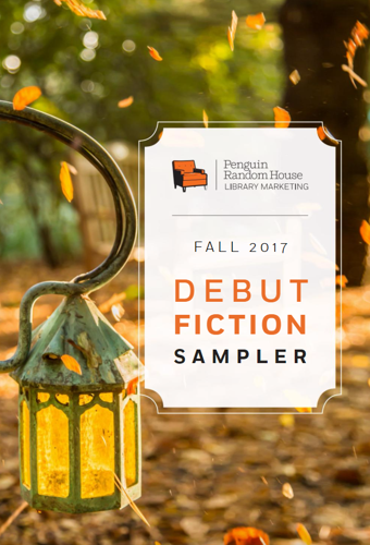 debut-sampler-fall-2017-small