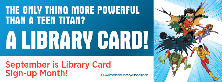 library-card-sign-up-month-english-720x268