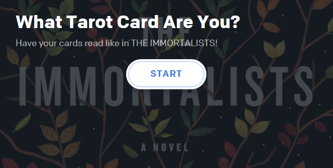 immortalists-quiz-image