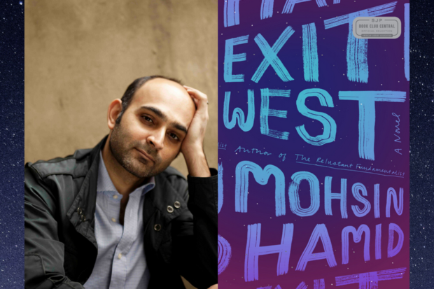 mohsin-hamid-interview-header