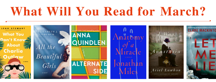 what-will-you-read-for-march_