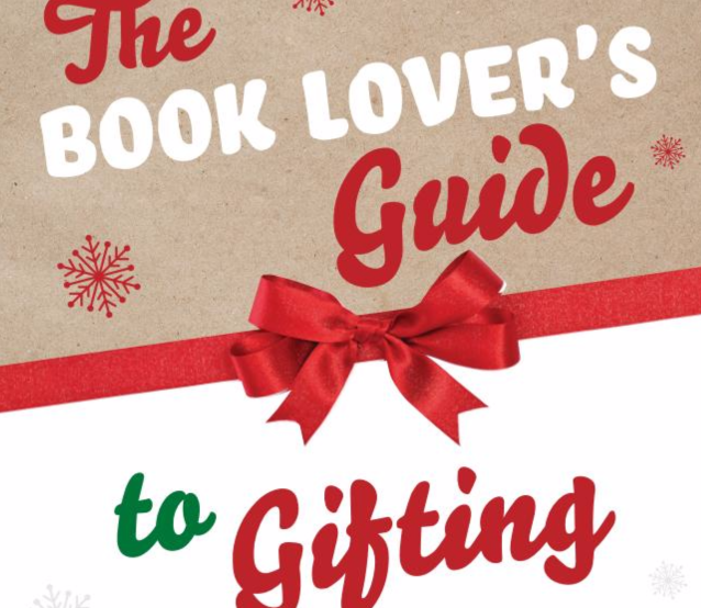 book-lovers-guide-to-gifting